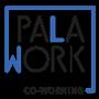 Palawork Logo